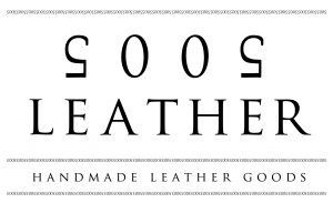 5005Leather