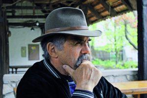 Ulman István